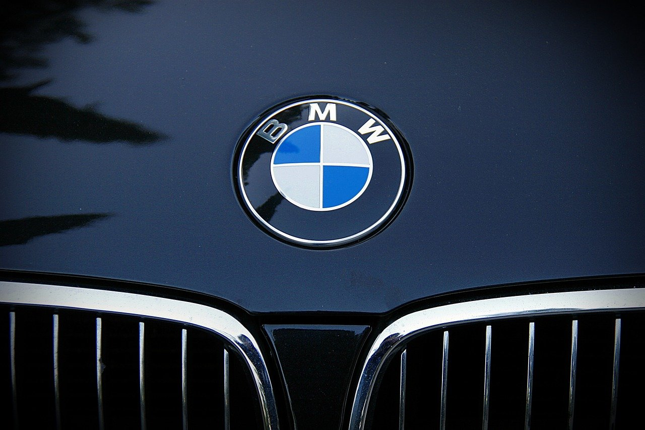 BMW full form, bmw meaning in Hindi