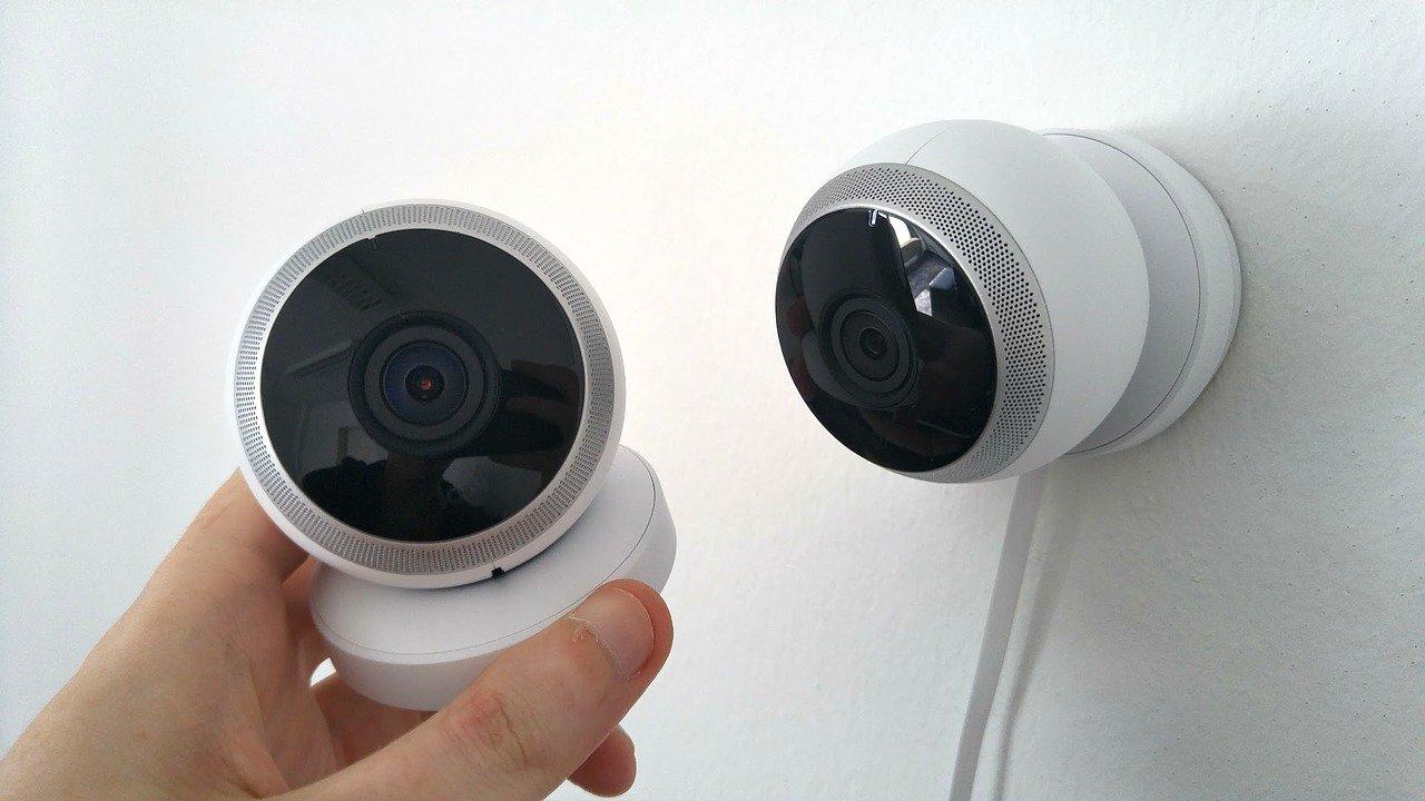 CCTV, CCTV full form